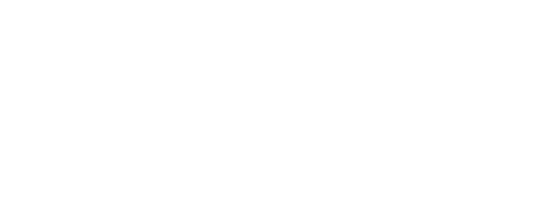 Deloraine Downs Poll Dorset Stud